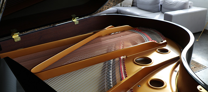 grand-piano-inside-mobile